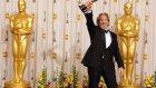 Oscar Heykelleri Hakkında 12 Altın Gerçek