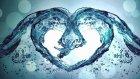 Sıcak Suyun Sizleri Şaşırtacak 12 Faydası