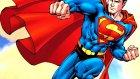 Süperman Hakkında Çok Şaşıracağınız 10 Gerçek