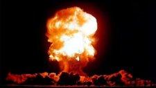Tarihin En Korkunç Nükleer Santral Felaketleri