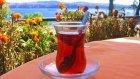 Türk Çayının Çok Şaşıracağınız 13 Faydası