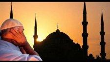 Türkçe Ezanın Tarihi