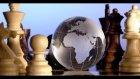 Ufkunuzu Genişletecek 20 Genel Kültür Bilgisi