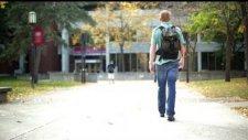 Üniversiteye Yeni Başlayanların Yapmaması Gereken Hayati Bilgiler