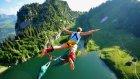 Vay Be Diyerek İzleyeceğiniz İnanılmaz 10 Yolculuk Rekoru