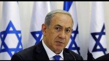 Yahudilerin En Belirgin ve İlginç 10 özelliği