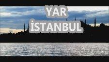 Yar İstanbul