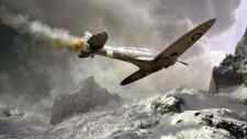 Yeryüzündeki En Kanlı 10 Uçak Kazası