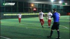 Elitspor - Samsunpark / SAMSUN / iddaa rakipbul 2015 açılış ligi