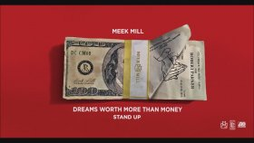 Meek Mill - Stand Up