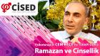 Ramazan ve Cinsellik - Terapi Odası
