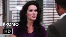 Rizzoli and Isles 6. Sezon 4. Bölüm Fragmanı