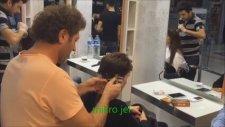 Saç Kaynak Yorumları - Saç Kaynak Nasıl Yapılır?