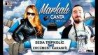 Seda Tripkolic feat Ercüment Karanfil - Markalı Çanta (2015 Yepyeni)
