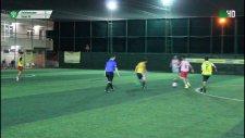 Selahiyespor - Sams FC / SAMSUN / iddaa rakipbul 2015 açılış ligi