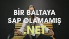 Nokta.Net | Tasarımcı Olmanın Zorlukları