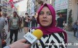 Sokak Röportajları  Bir Hayvan Olabilseniz Hangisi Olurdunuz