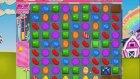 Candy Crush Saga Level 971