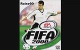 Fifa 2000 Albümü 38 Dk