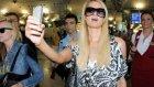 Paris Hilton O Şakaya Dava Açmaya Hazırlanıyor