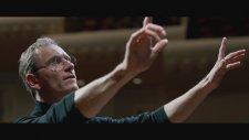 Steve Jobs (2015) Fragman #1
