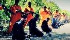 Bu Kez IŞİD'liler İnfaz Edildi