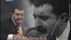 Erdal Erzincan - Aşağıdan Gelir Omuz Omuza