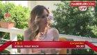 GS TV'den Ünlü Gurme Vedat Milor'a Sansür