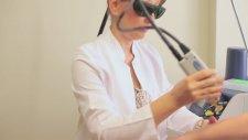 Lazer Epilasyon İle Tüm Vücut Tüylerinden Kurtulmak Kaç Seans Sürer?