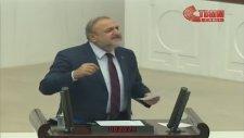 Oktay Vural'ın Yeni Meclis Başkanı İçin Zamanında Dedikleri (Sıvışma Bakanı)