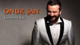 Onur Şan - Göresim Var (2015)