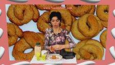 Bok Kurabiye Tarifi - Nasim ABC