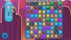 Candy Crush Soda Saga Level 418 FHD