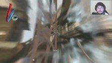 Dishonored - 5. Bölüm - Lady Boyle'u Sevenine Versinler