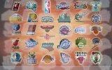 NBA Live 2005 Intro Nostalji Içerir