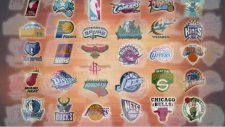 NBA Live 2005 Intro (Nostalji Içerir)
