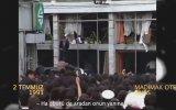 Sivas Katliamı  2 Temmuz 1993  Yeni Görüntüler