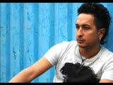 Ercan Demirel   (Divane) 2009*****