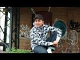 Ercan Demirel   ( Zor Geliyor) 2009*****