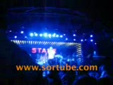 Serdar Ortaç - Başıma Bela - Stage