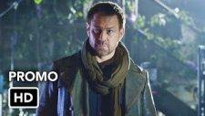 Defiance 3. Sezon 6. Bölüm Fragmanı