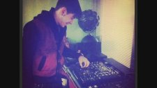 Dj Cheky Electro House 2015 Offical Video