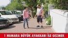 Türk Çocuğu Olmanın 12 Şartı