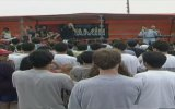 Grup Vitamin Konseri 1996  Antalya