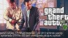 GTA 5 Hakkında 10 Bilgi
