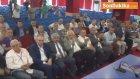 Orduspor'un Başkanlığına Yaşar Pamuk Seçildi