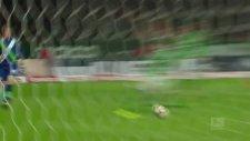 Bas Dost'un bu sezon attığı en güzel 5 golü