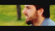 Erkan Yavuz - Bertaraf ( Official Video / En Güzel Rüyam 2015 Yepyeni )