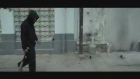 Femberi & Bensen Xylon1 Haykırma Kralı Char Şarkısı (Sar Başa)