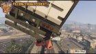 GTA5 Semi Truck Thug Life  Thug Life